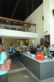 My first experience with methodical coffee and it was a great one. The Coffee Bar Picture Of Methodical Coffee Greenville Tripadvisor
