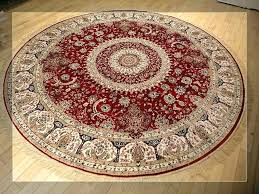 small brown round rug 8 round outdoor rug large size of round outdoor rug round rugs target small round rugs small brown rug