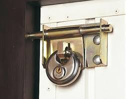 garage door latchGarage Door Latch Cable Garage Door Locks And Latches Garage Door