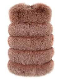 Купить детскую шубу Зимняя одежда в интернет-магазине ...