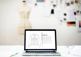 Online Sizing Chart Best Practices For Better Ecommerce