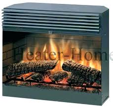 electric logs fireplace inserts electric fireplace log