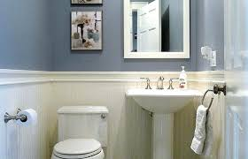 modern half bathroom. tiny half bathroom ideas marvelous remodel medium size small design best bath modern simple contemporary floor plan
