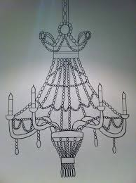 italian chandelier position about remodel home remodel ideas with italian chandelier position home decoration ideas