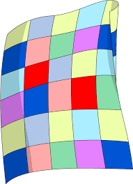 Quilting Clipart | Free Download Clip Art | Free Clip Art | on ... & Free Quilt Clip Art Adamdwight.com