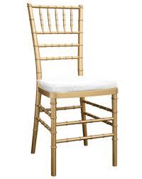 chiavari chairs rentals. $3.95 Gold Chiavari Chair Chairs Rentals