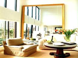 wall mirrors large full length wall mirrors for size mirror huge large full length