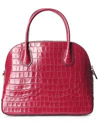 women 039 s mercer large dome satchel bag