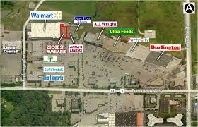 lansing il pay half space at the landings kb real estate inc lansing il pay half space at the landings