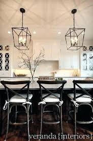 pendant lighting with matching chandelier should lights match 5yc1vzc7uz1z0o8ro
