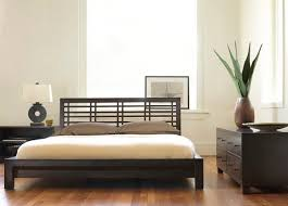 japanese furniture plans 2. Fine Plans Japanese Bedroom Furniture Design Decoration Inside Plans 3 And 2