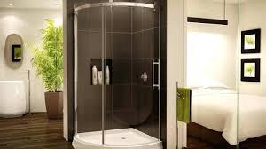 full size of best frameless glass shower doors bath installing tub fresh home depot photo bathroom