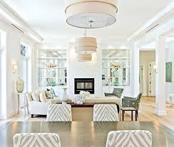 Bay Design Store Fine Furniture Accessories And Interior Design Amazing Naples Interior Design Property