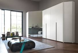 style sma modern bedroom wardrobes italy collections
