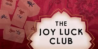 the joy luck club diamond head theatre the joy luck club