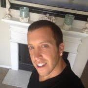 Justin Jacobsen (jj1386) - Profile   Pinterest