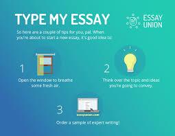 sampradayikta essay typer annotated bibliography custom  sampradayikta ek abhishap essay writing