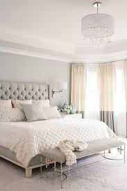 Elegant Cream Tufted Headboard with Best 25 Tufted Bed Ideas On ...