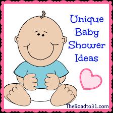 Baby Shower Ideas No Games - drive.cheapusedmotorhome.info