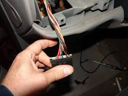 collection c ac wiring pictures wire diagram images buick reatta wiring diagram 1990 get image about wiring diagram buick reatta wiring diagram 1990 get image about wiring diagram