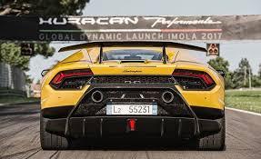 2018 lamborghini performante for sale.  Performante View 94 Photos In 2018 Lamborghini Performante For Sale B
