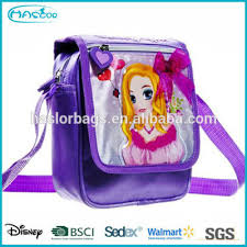 China <b>Shoulder Bag</b> Manufacturers & Suppliers   factory Price