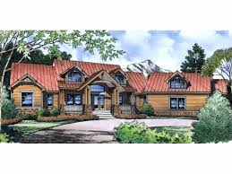 tin roof home designs fresh tin roof house plans packaged home hot tin roof house plans
