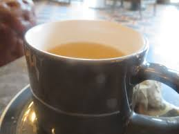 Let a talent specialist match you with jobs at employers like voyager craft coffee continue. Voyager Craft Coffee San Pedro Square San Jose Ca Picture Of Voyager Craft Coffee San Jose Tripadvisor