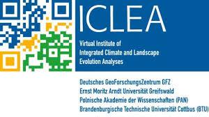 ICLEA Final Symposium 2017