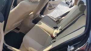 fresh jj cole car seat canopy review 3d b 2