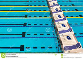 olympic swimming pool lanes. Olympic Sport Competition Swimming Pool Lanes. Male, Race. Lanes