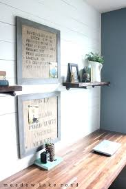 office office home decor tips. Home Office Decorating Ideas Traditional White Best On Decor . Decoration Tips