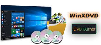 Download The Best Windows Dvd Maker Software To Make A Dvd