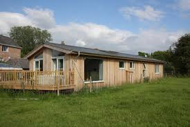 Mobile Home Log Cabins 65x22ft Example Mobile Home Log Cabin For Sale Log Cabin Mobile