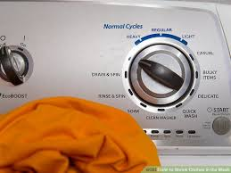 23 Surprising Laundry Tips You Didnu0027t Know You NeededHow To Wash Colors In Washing Machine