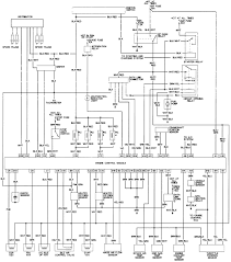 1992 toyota corolla wiring diagram blurts me outstanding