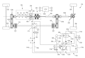 T444e Engine Diagram | Wiring Library