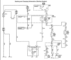 ls1 coil wiring diagram solidfonts ls1 coil wiring schematic images