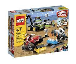 81riywf61xl sl1500 best toys for 4 year old boys 5