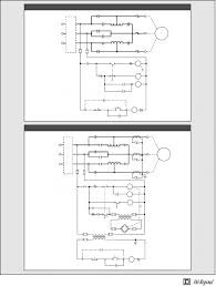 square d well pump pressure switch wiring diagram square d pressure switch 9013 wiring diagram at Square D Pressure Switch Diagram