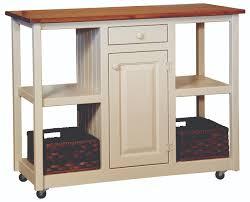Kitchen Server Furniture Ellas Kitchen Server Amish Hills Fine Handmade Furniture
