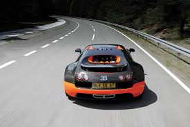 Currently the car barely does 270 even with upgrades, since the car used to hit 304mph was a slightly modified. Bugatti 16 4 Veyron Super Sport