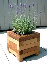 wooden box hardware small wood box ideas planters small wooden planters rectangular ceramic planter rectangular pots