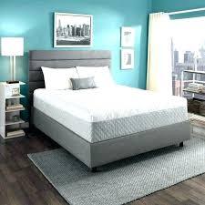 black rugs for bedroom small white fluffy rug bedroom rugs large size of and black black rugs for bedroom