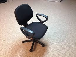 disassemble office chair. Picture Of Office Chair → Laptop Stand Disassemble