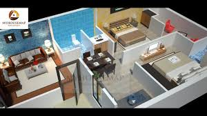 house interior design ideas luxuries two bedroom table lampsfor tremendous