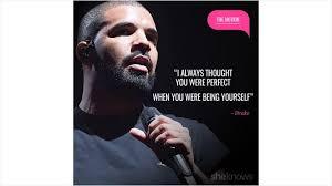 Rap Quotes 2017 Impressive Rap Quote 48 In Quotes Aiyoume