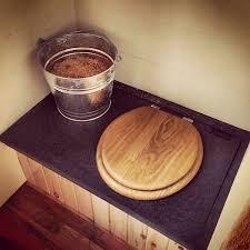 composting toilet for tiny house. Plain Tiny Homemade Toilet Throughout Composting Toilet For Tiny House