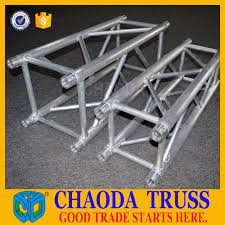 diy lighting truss. Trade Assurance Homemade Diy Dj Lighting Truss - Buy Truss,Diy Truss,Homemade Product On Alibaba.com
