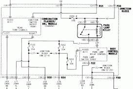 similiar 97 dodge ram 1500 brake system keywords 2000 dodge ram 1500 brake line diagram wedocable